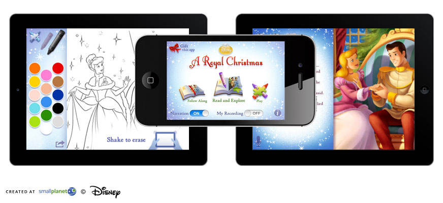 portfolio-slider-royal-xmas